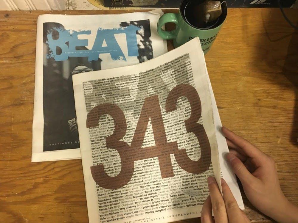 A5_BEAT