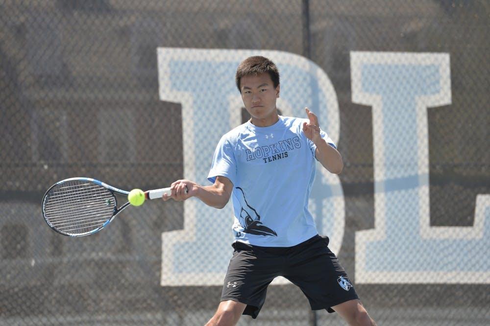 B11_Tennis
