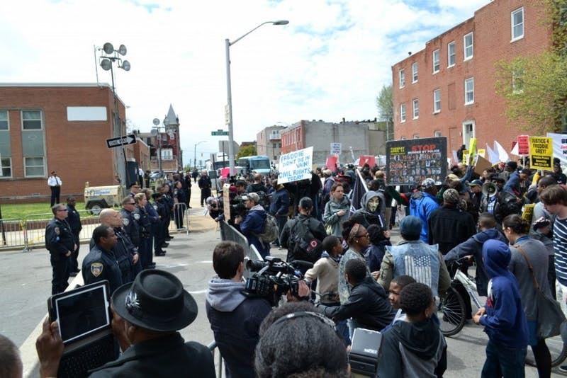 veggies/cc by-SA 3.0