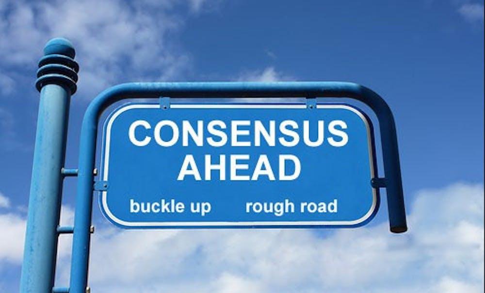 A11_consensus