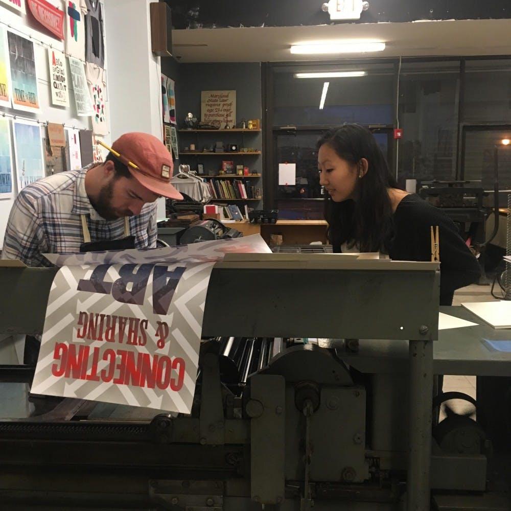 B2_Kyle Printing