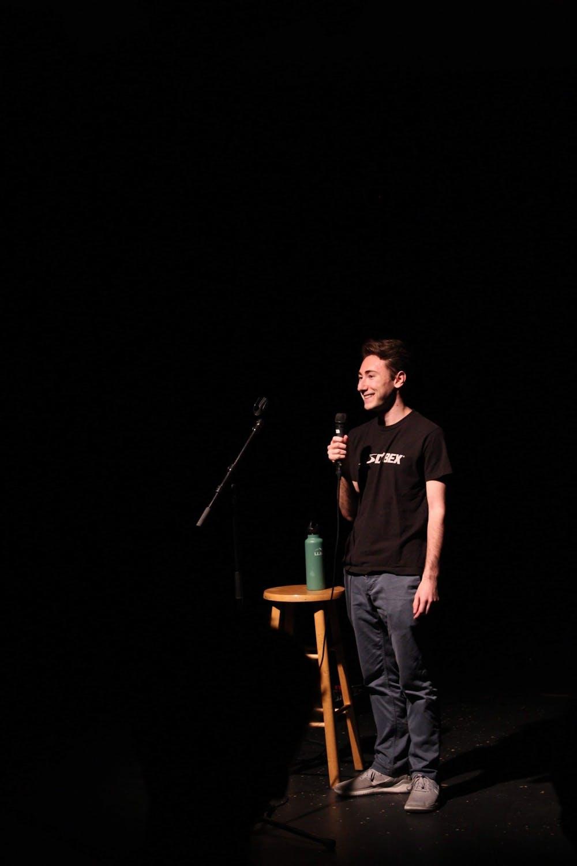 b3-comedy-show
