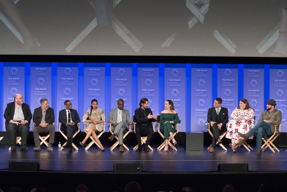 This_Is_Us_PaleyFest_2017_1_(34663059935)