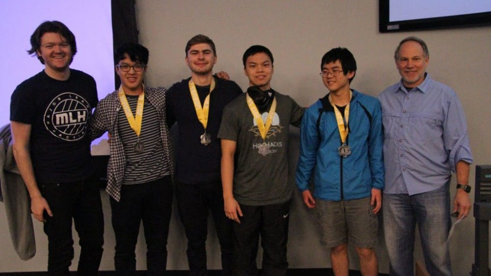 Courtesy of Simon enagonio