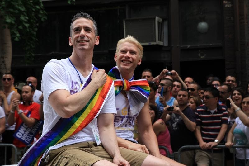 CHRISJTSE/CC BY 2.0