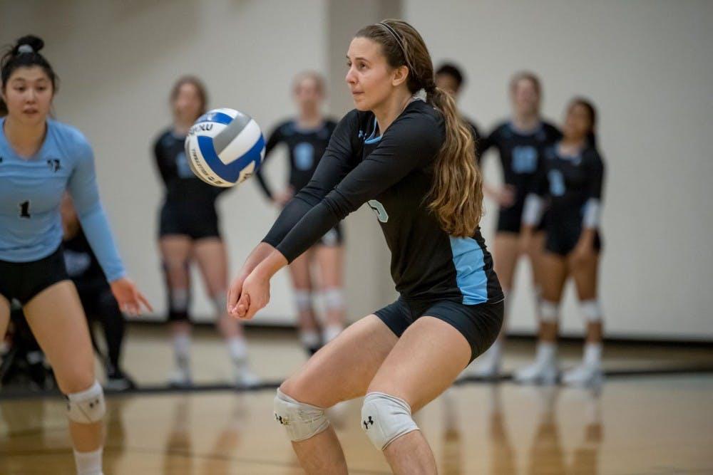 eastern-johnshopkins-volleyball-110918-richins-53-2605