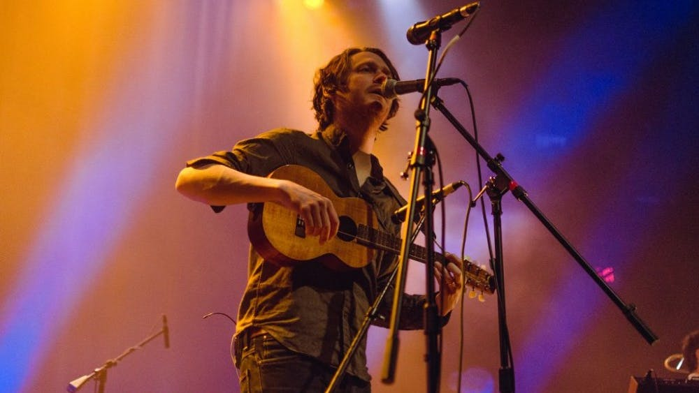 Courtesy of Jennifer BAIK