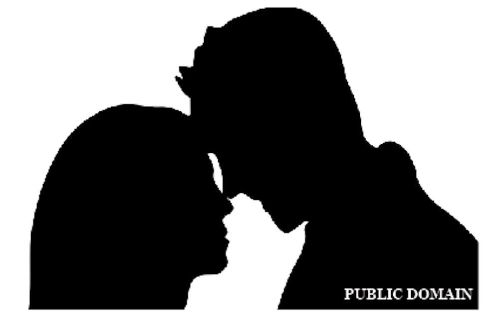 13_Kiss