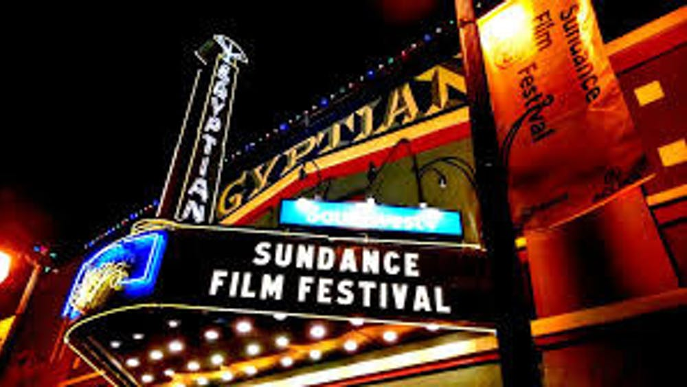 TRAVIS WISE/CC BY 2.0 In a year of new virtual adventures, the Sundance Film Festival did not disappoint.