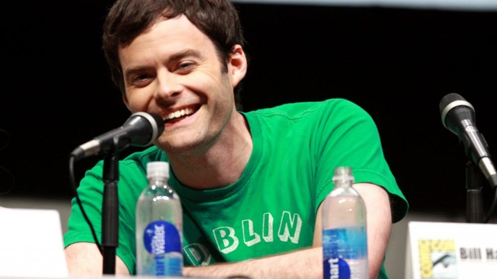 GAGE SKIDMORE/CC-by-SA-2.0