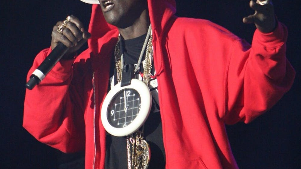 Alterna2/CC-BY 2.0