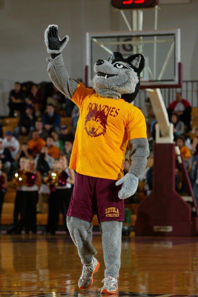 Loyola_Basketball