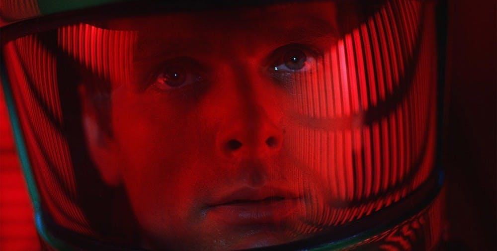 B4_Kubrick