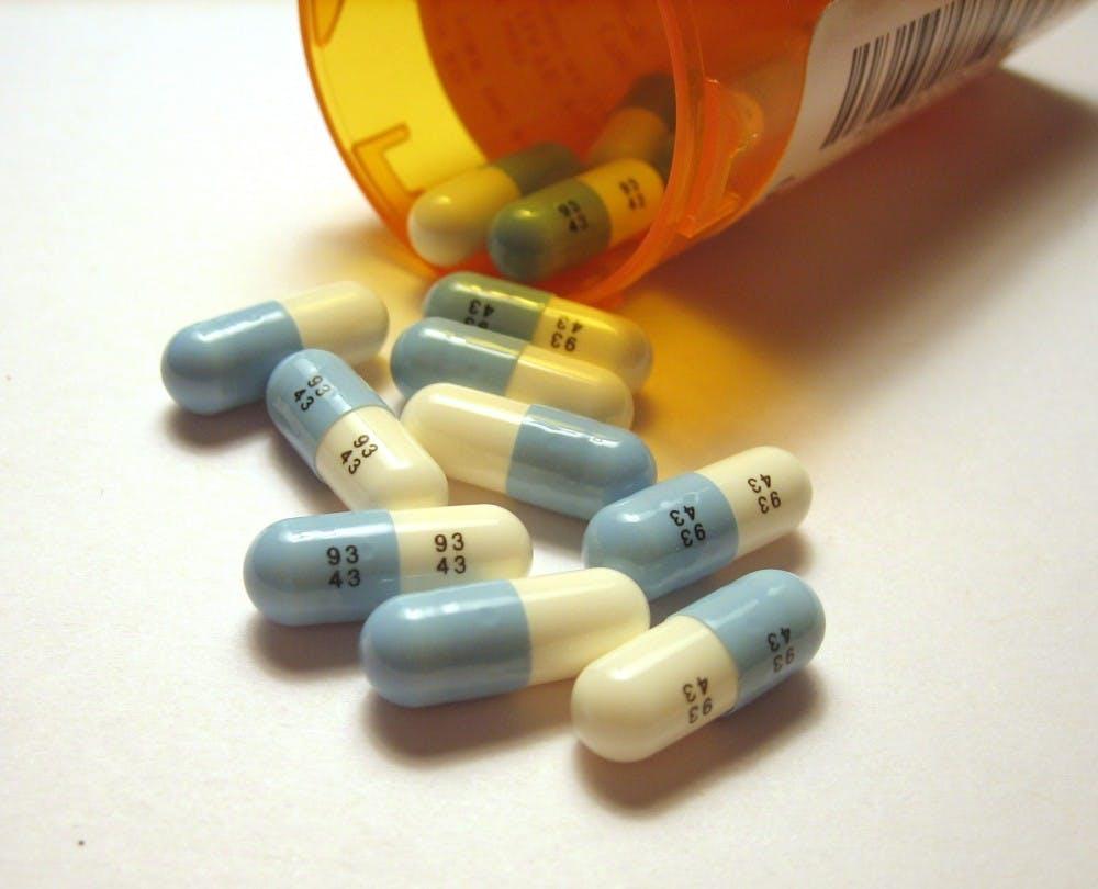 alyssa-prozac