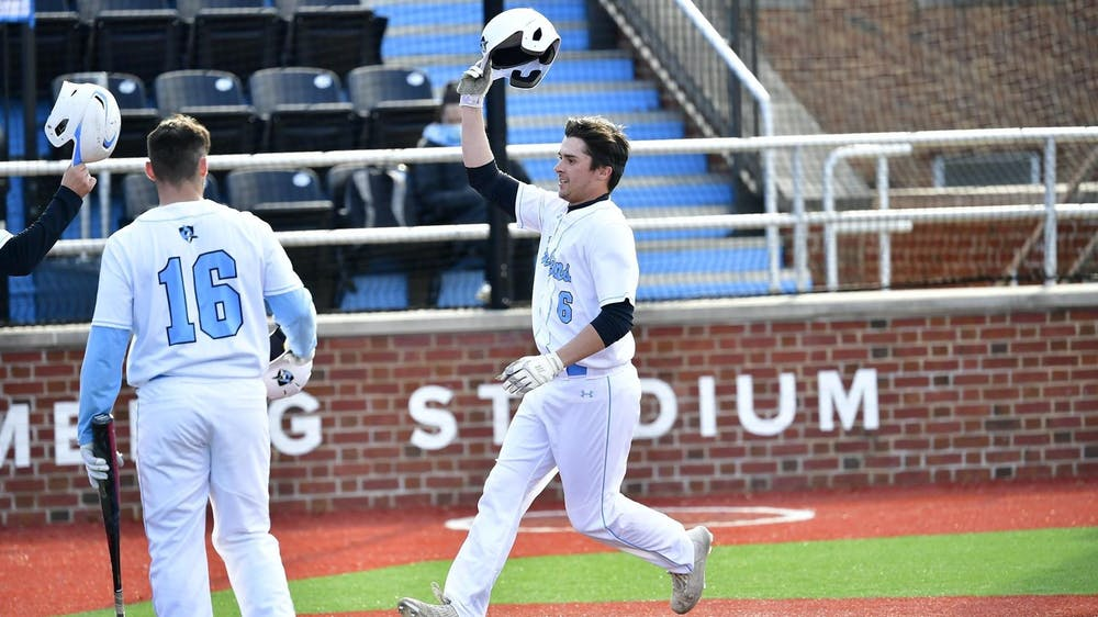 baseball-vs-washington-college