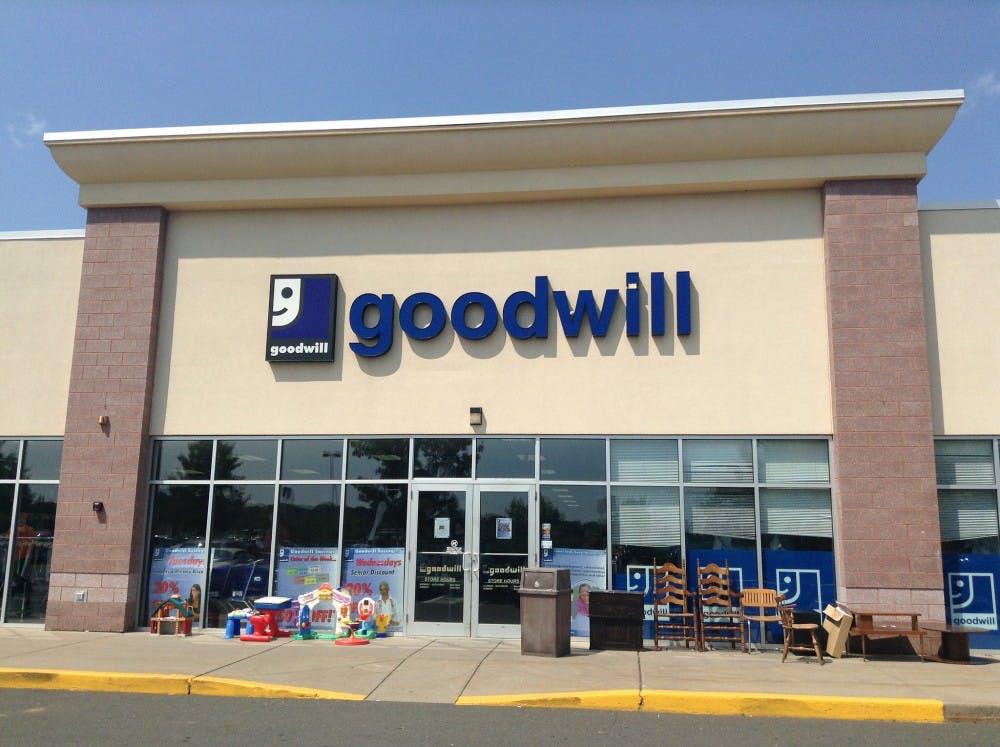 a8-goodwill