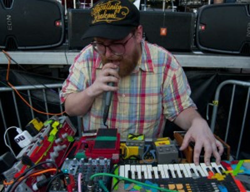 COURTESY OFWEE OOO / cc by -sa 2.0