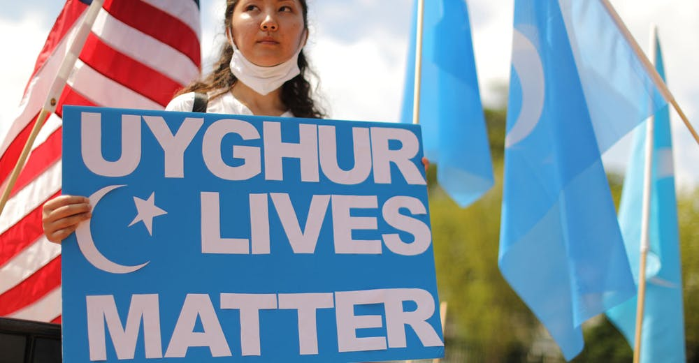genocide-of-uighurs