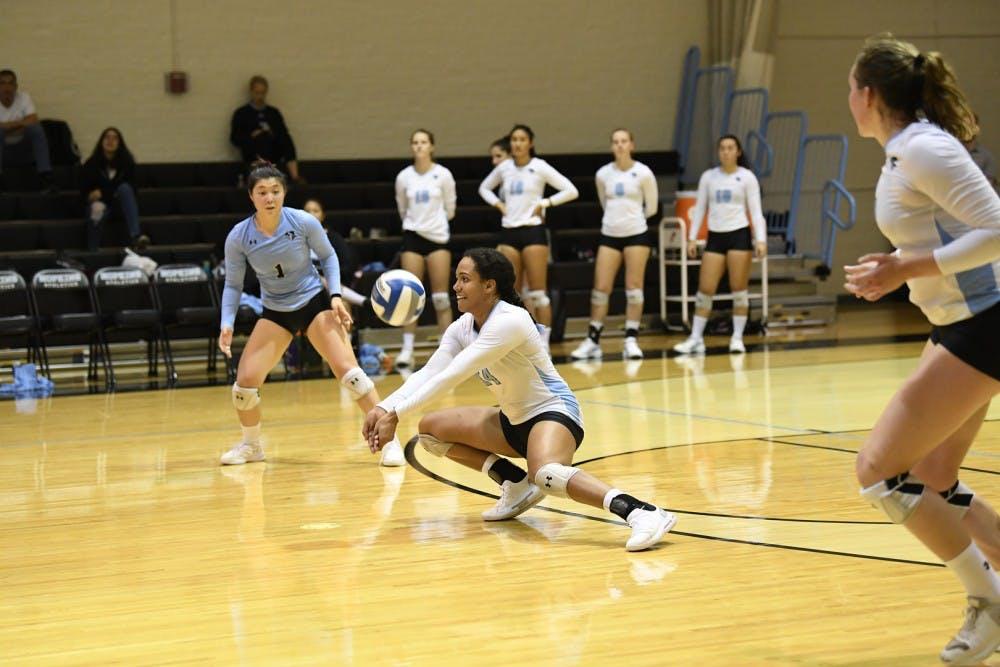 b11-volleyball
