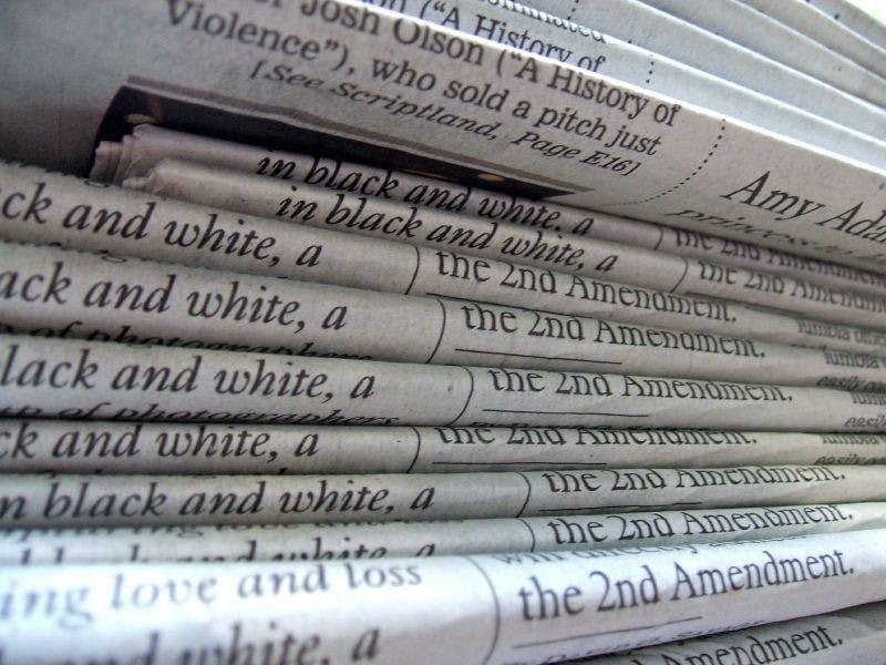 A9_AlexNewspapers.jpg