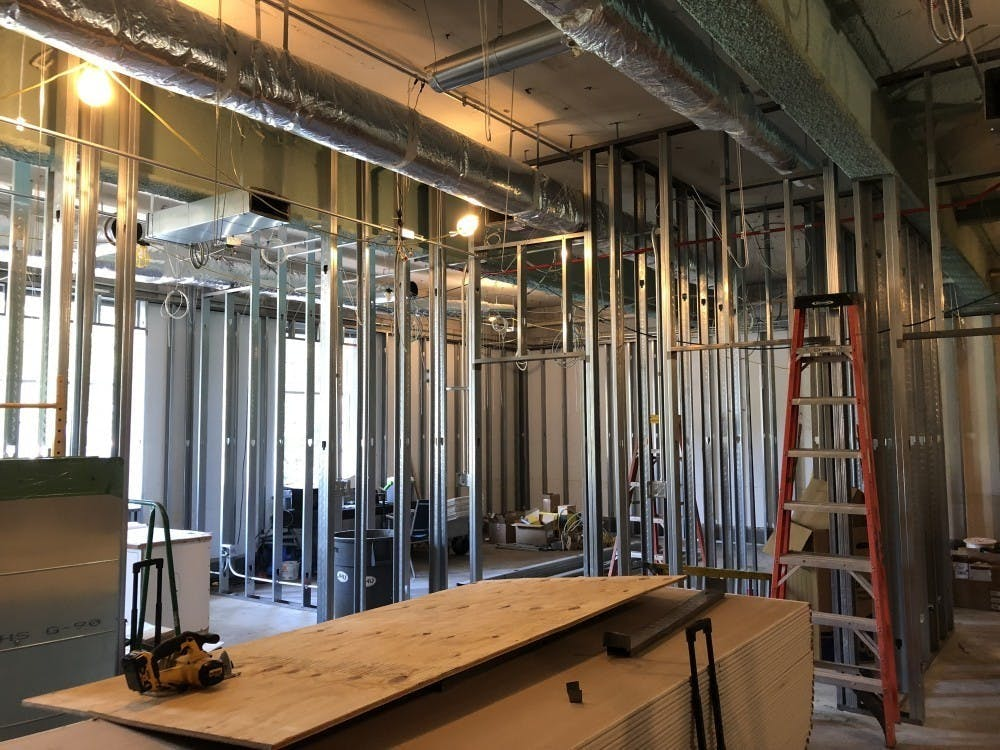 construction-on-sds-office