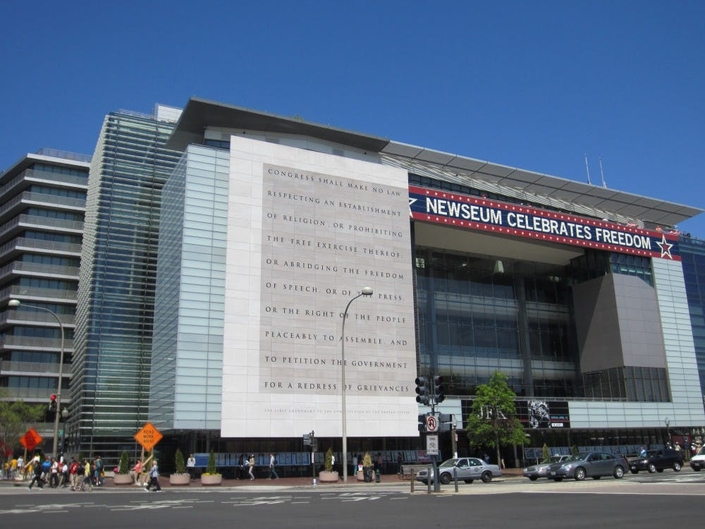 newseum-washington-d-c-2013-02