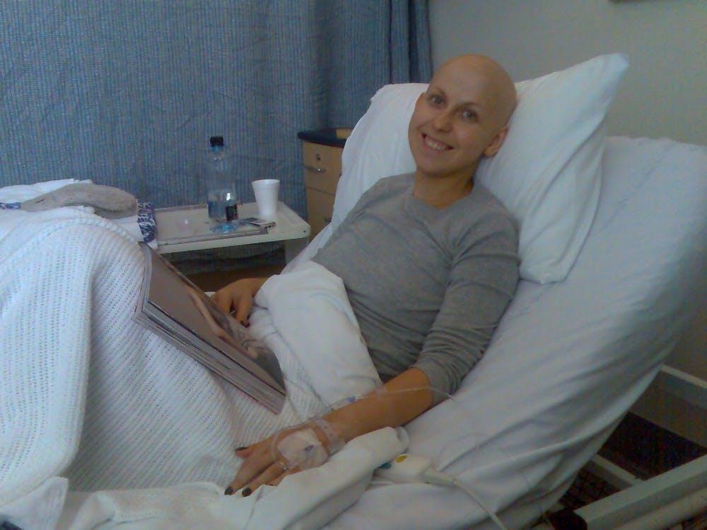 B9_cancer