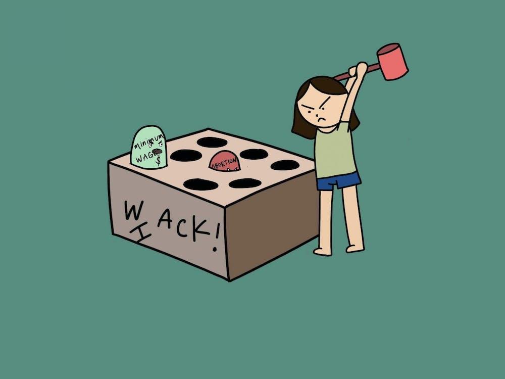 whackamole-cartoon