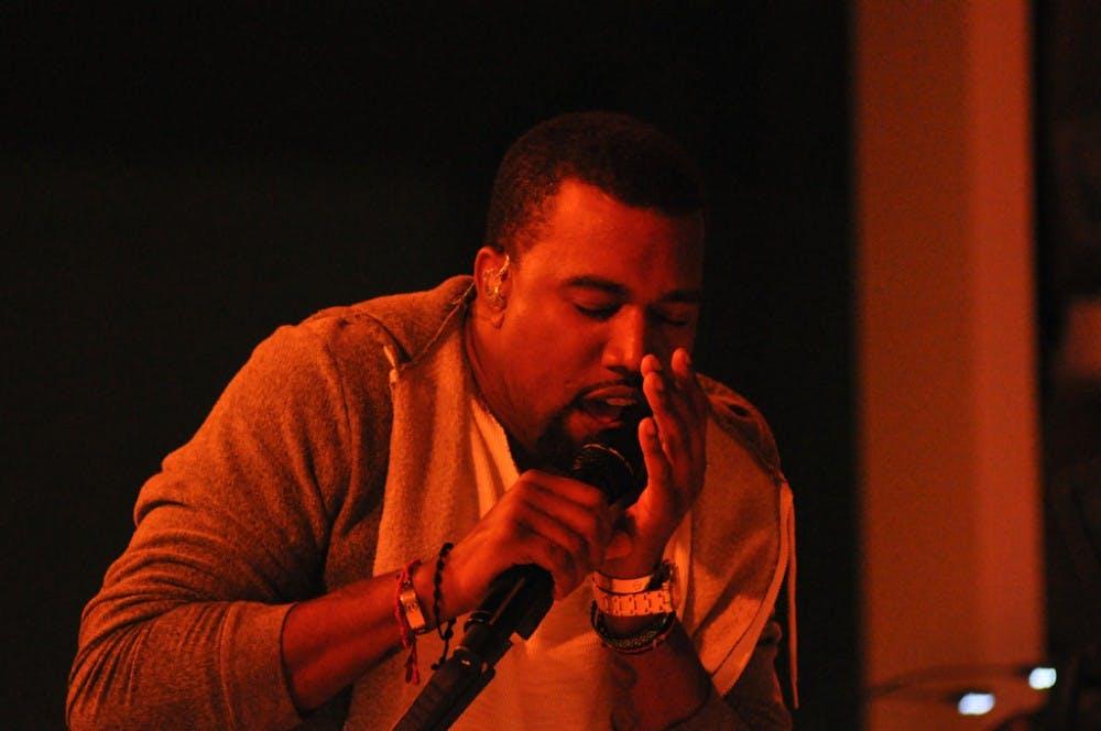 B5_Kanye