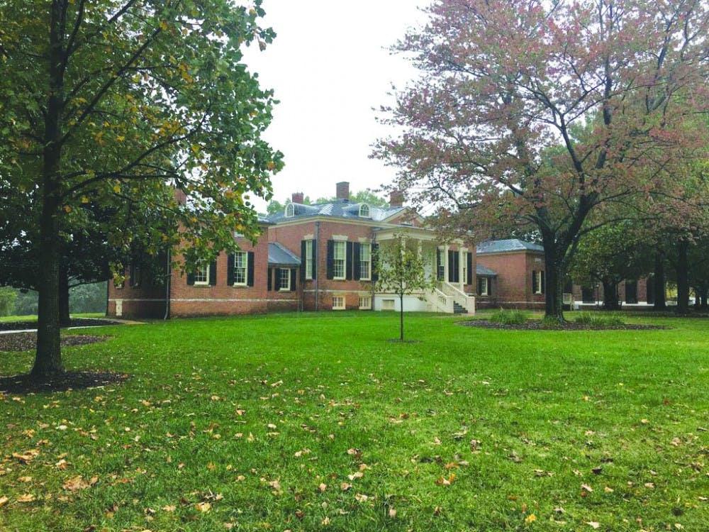 b7-historichouse