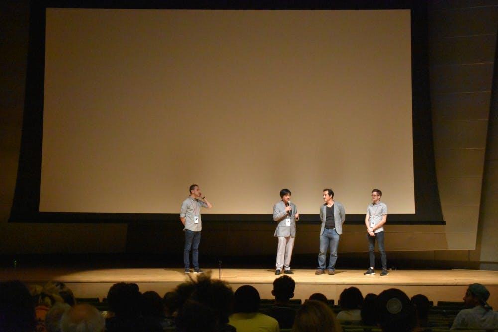B4_japanesefilm