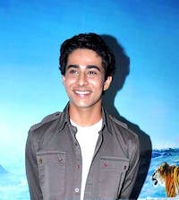 Bollywood Hungama/CC BY-S.A 3.0 Actor Suraj Sharma features in Happy Death Day's new sequel.