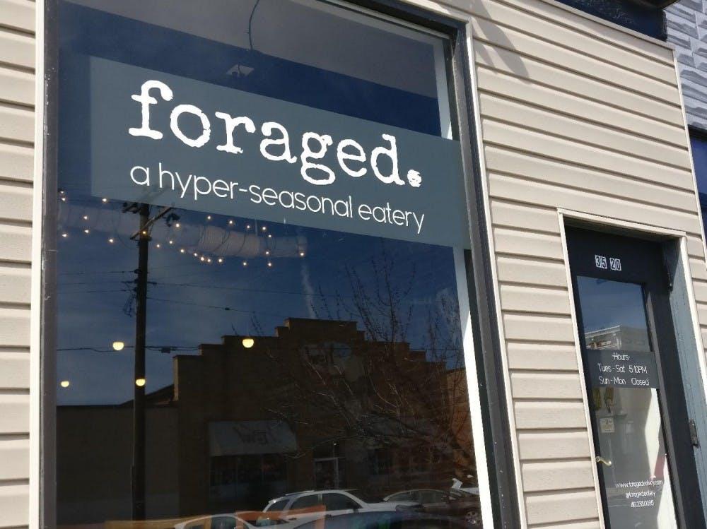 B5_foraged
