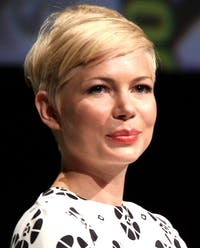 A9_MichelleWilliams.jpg