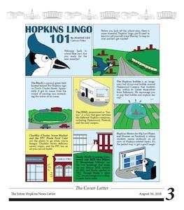 Hopkins Lingo Cartoon.jpg