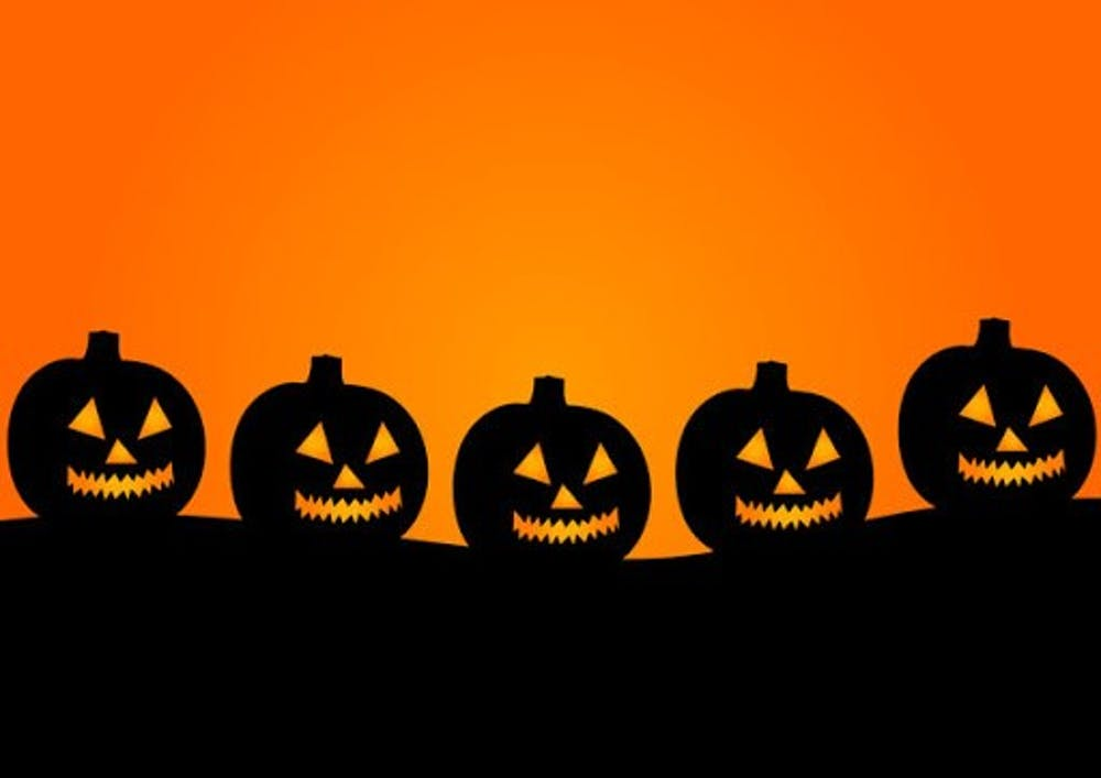 b2-halloween