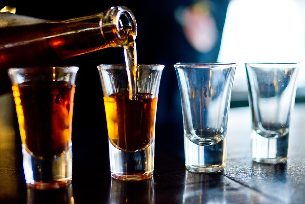 b9-alcohol