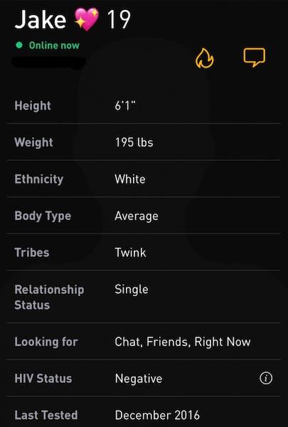 App para conocer gente en algemesí