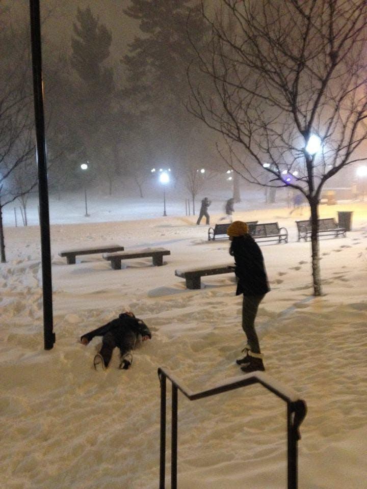 B2_Snow Day N Charles