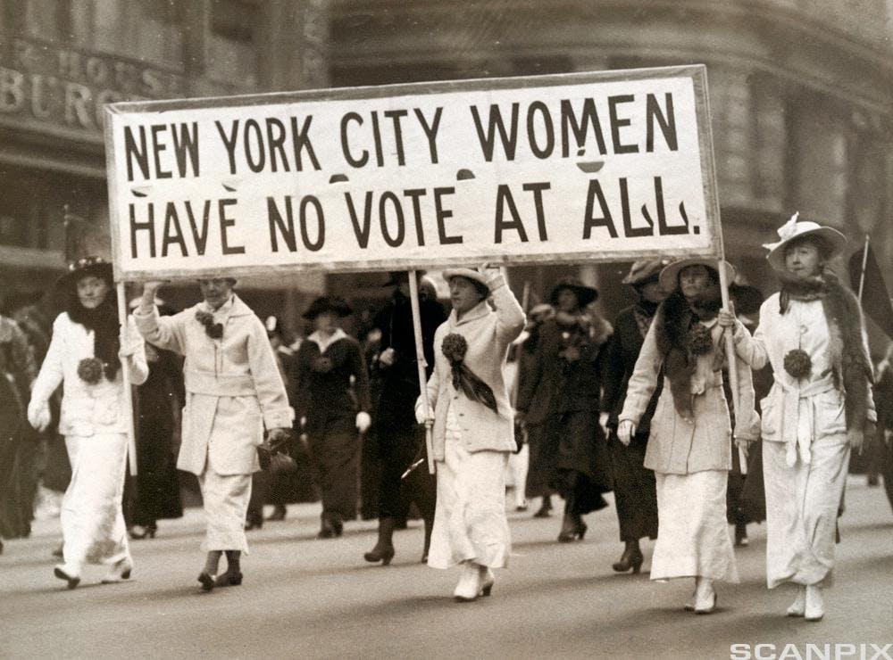 womens-suffrage