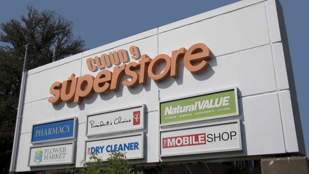 RON COGSWELL/CC BY 2.0 The workplace sitcom Superstore comes to a memorable end after six seasons.