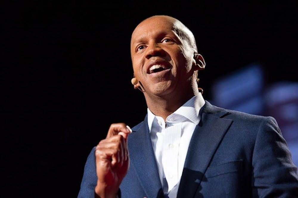 Bryan_Stevenson_at_TED_2012