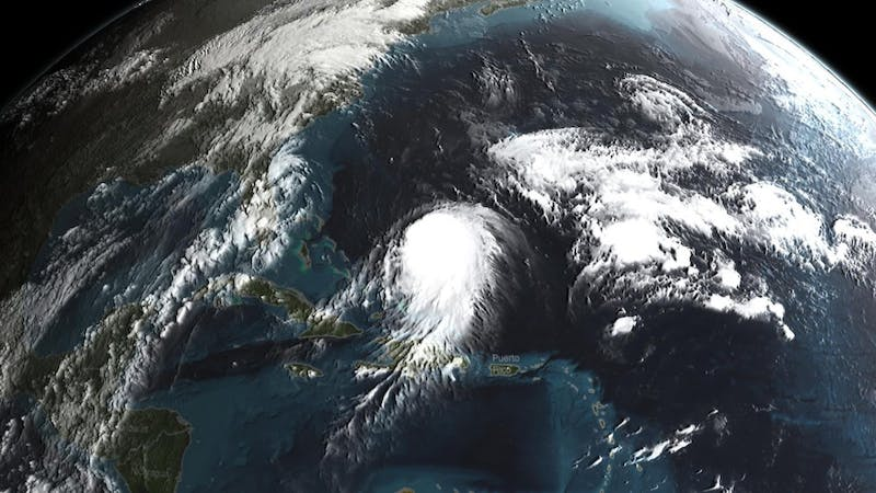 NASA GODDARD SPACE FLIGHT CENTER/CC BY 2.0