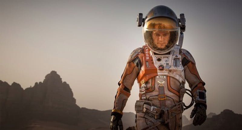 Courtesy of BOUNCYBUNNY3 via FANPOP