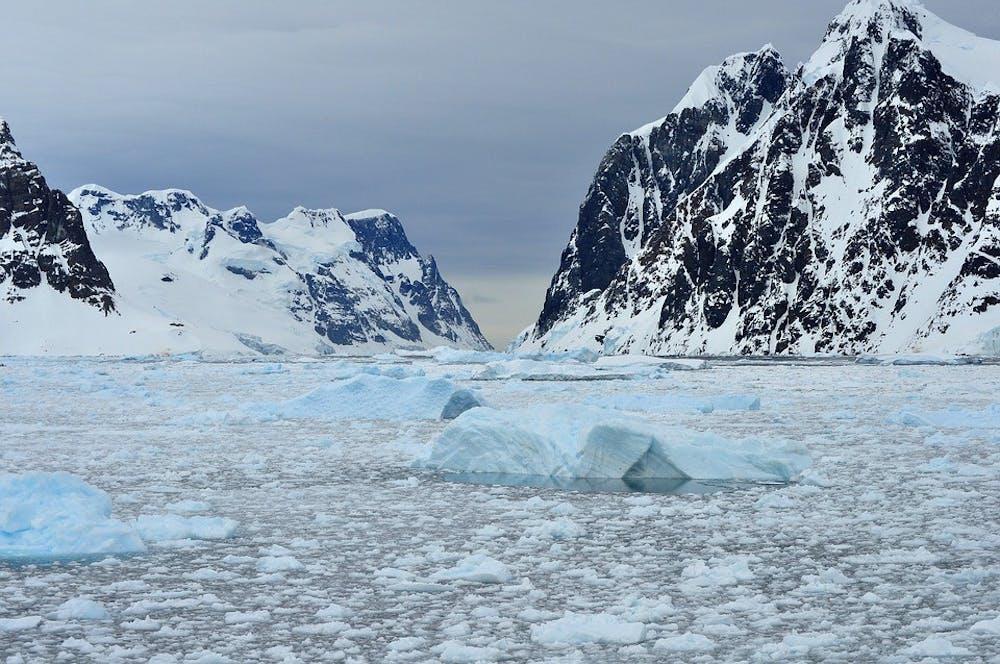 b9-antartica