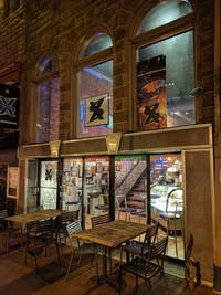 courtesy of seth stadick