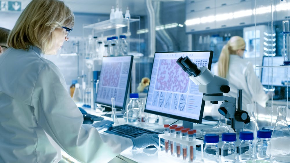 biosafety-program-review-for-academic-and-research-labs