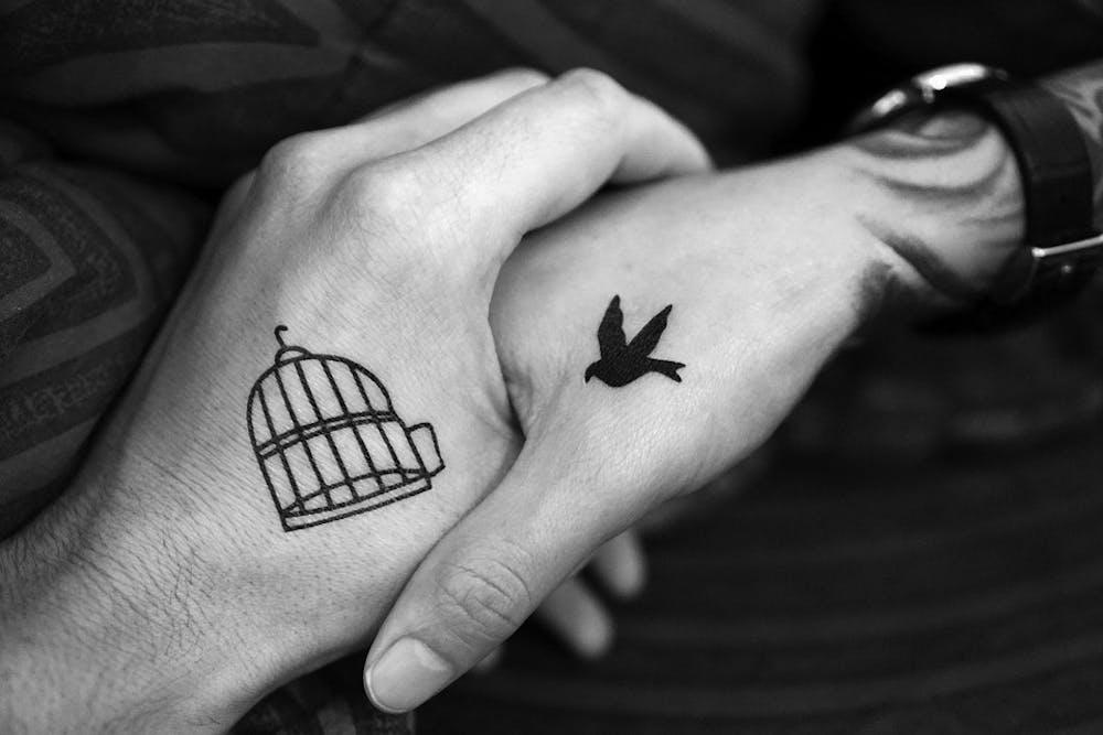 B8_tattoo
