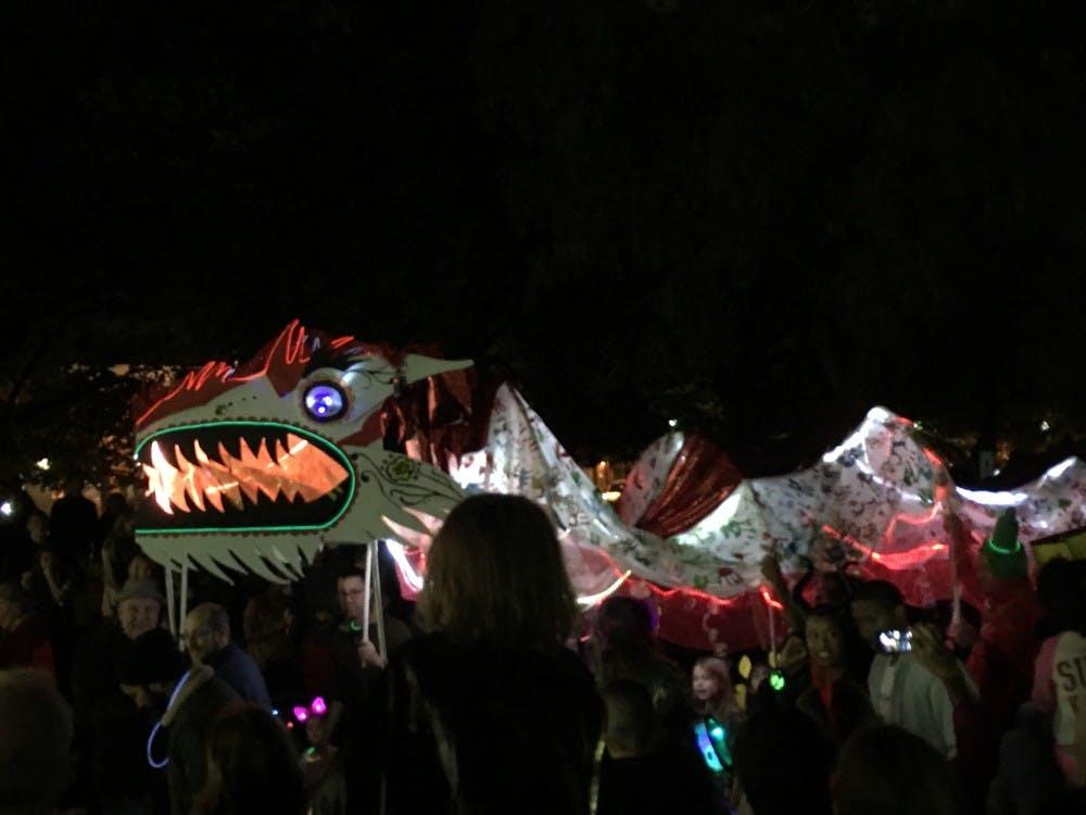 B3_Lantern-Festival