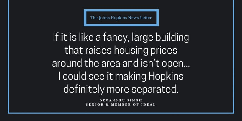 Pull Quote Template 32 (55).png
